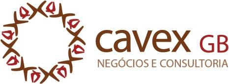 Cavex Guiné-Bissau